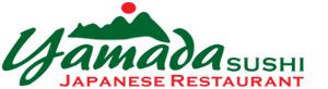 Yamada Sushi